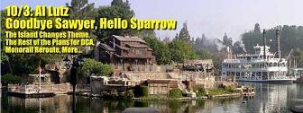 sawyer-sparrow.jpg